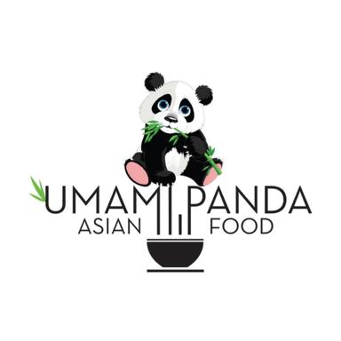 Umami panda