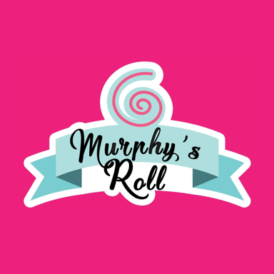 Murphy's icecream rolls and more