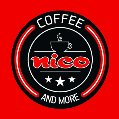 Nico coffee &  more