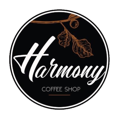 Harmony coffee shop