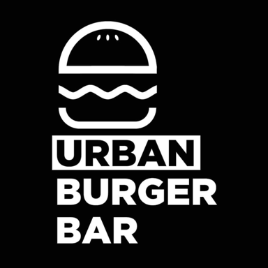 Urban Burger Bar