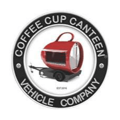 Coffee cup Canteen ΠΑΟΚ