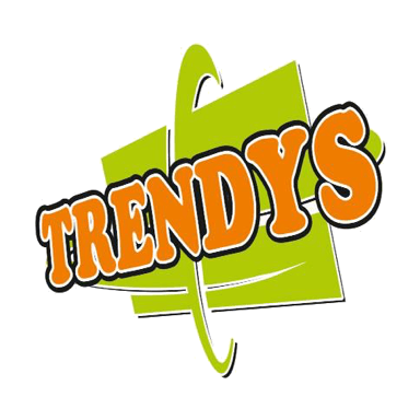 Tredy's κοτόπουλα