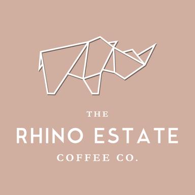 Rhino estate