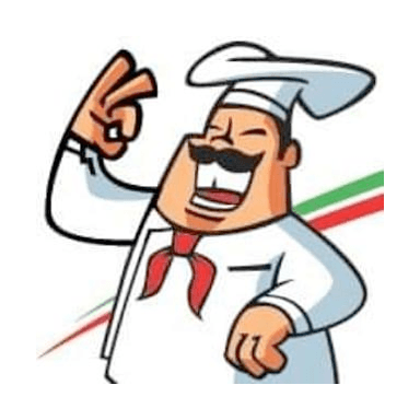 Το Ιταλικό