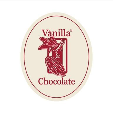 Vanilla & Chocolate