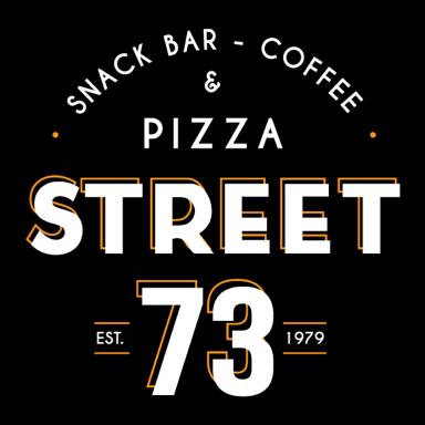 Street 73