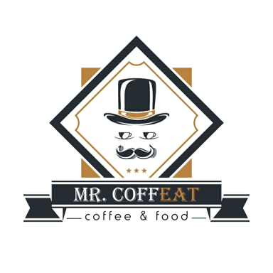 Mr Coffeat