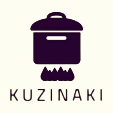 Kuzinaki