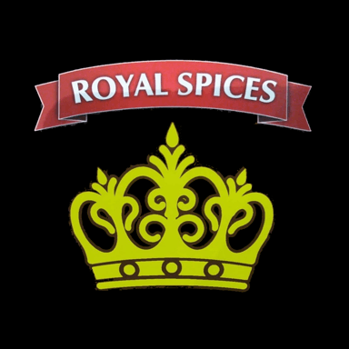 Royal Spices