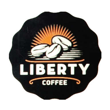 Liberty Coffee