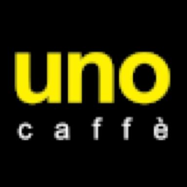 Uno caffe