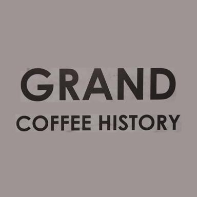 Grand master cafe