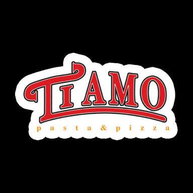 TI AMO PASTA & PIZZA