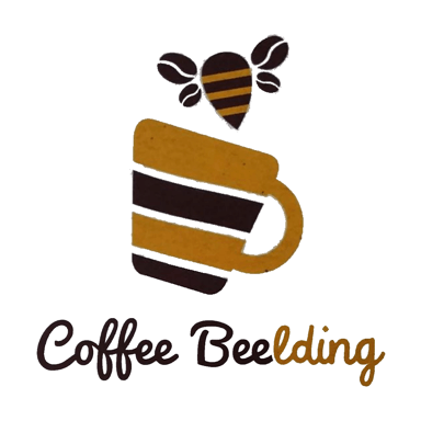 Coffee Beelding