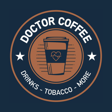 Dr coffee