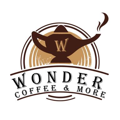 Wonder coffee & more
