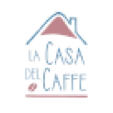 La casa del caffe