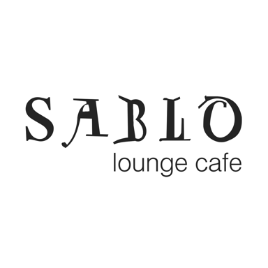 Sablo cafe & lounge