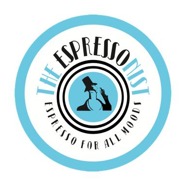 THE ESPRESSONIST (Ιπποκράτειο)