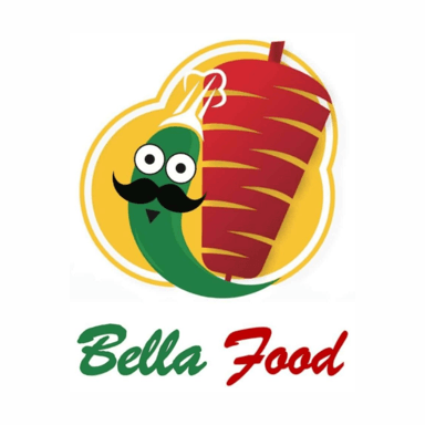 Bella food