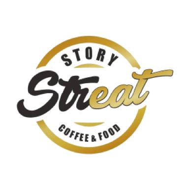 Story Streat