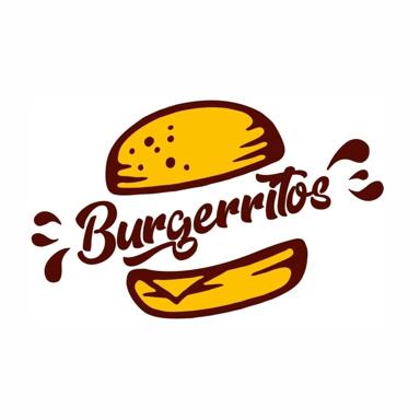 Burgerritos
