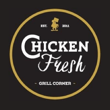 Chicken fresh
