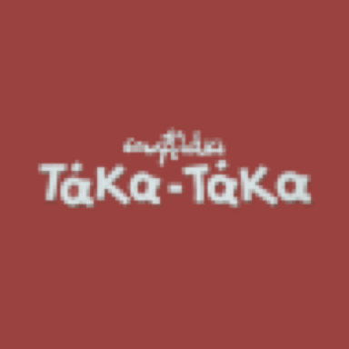 Τάκα - Τάκα