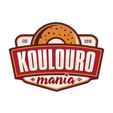 Koulouromania