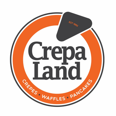 Crepaland by season