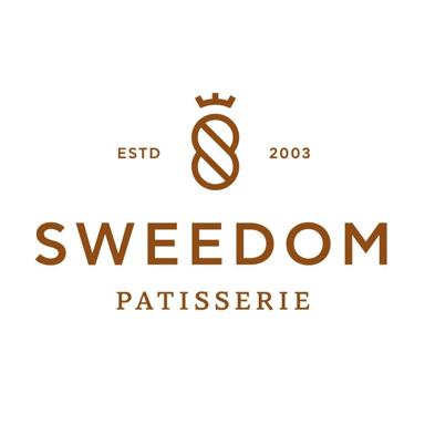 Sweedom