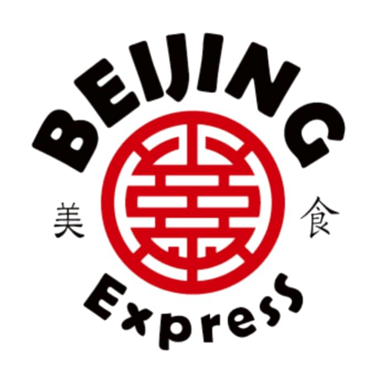 Beijing Express One Salonica Outlet Mall