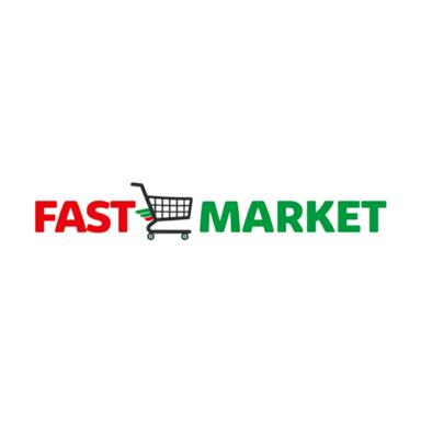 Fast Market