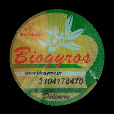 biogyros