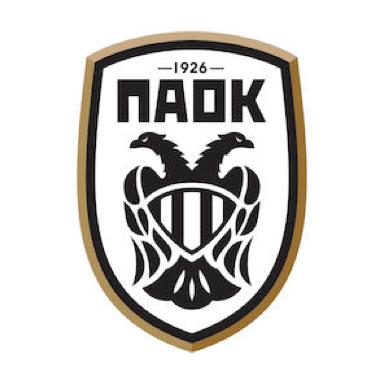 Επίσημη Καντίνα PAOK FC - Τούμπα