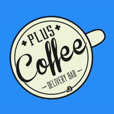 Pluscoffee