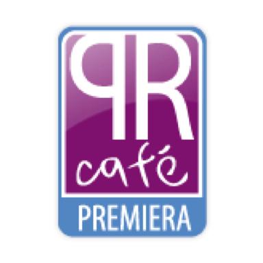 Premiera cafe
