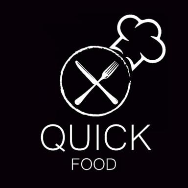 QUICK FOOD