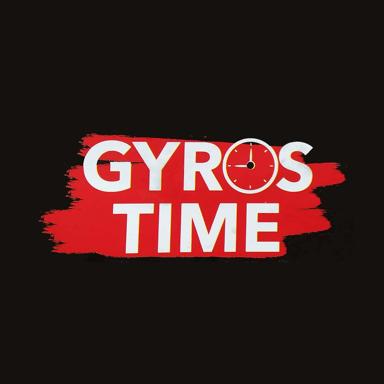 Gyros time