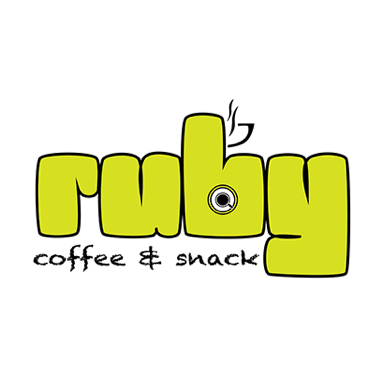 Ruby coffee & snack