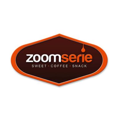 Zoomserie (Ζαχαροπλάστειο)