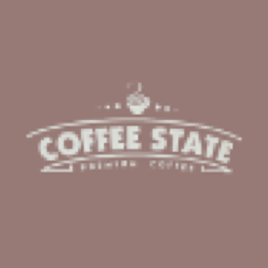 Coffee State