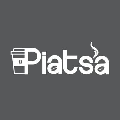 Piatsa cafe