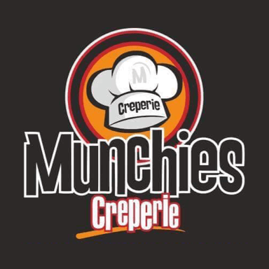 Creperie Munchies
