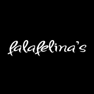 Falafelina's