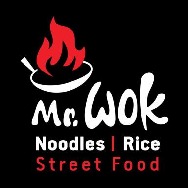 Mr.wok