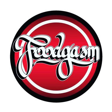 FOODGASM