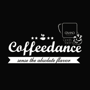 Coffeedance