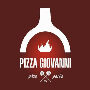Pizza Giovanni